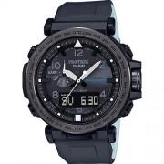 Casio PRG-650Y-1ER Мъжки Часовник