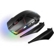 MSI MOUSE, CLUTCH GM70 GAMING | CLUTCH GM70