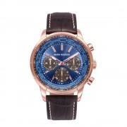 Orologio uomo mark maddox hc7002-37