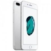 Apple Iphone 7 Plus 4g 32gb Silver