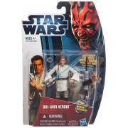 37757 Figurina Star Wars Movie Legends Figure Obi-Wan Obiwan Obi Wan Kenobi