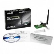 ASUS PCI bežični adapter PCE-N10