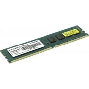 Memorie Patriot PSD44G213381, DDR4, 1x4GB, 2133MHz, CL15
