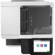 HP LaserJet Enterprise Color Enterprise MFP M681dh