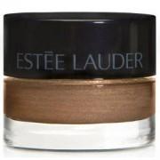 Сенки за очи Estee Lauder Pure Color, Цвят: 01 Chained, 5 гр., Кремообразни, 02713199096