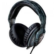 Геймърски слушалки ASUS Echelon Navy