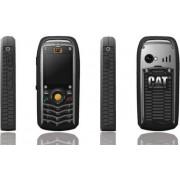Mobitel CAT B25, Dual SIM