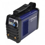 REM POWER elektro maschinen aparat za varenje inverter WMEm 176 Mk2 Basic Line