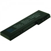 NBP6B17 Battery (6 Cells) (HP)