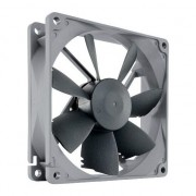 Ventilator Noctua NF-B9 redux-1600, 92 x 92 x 25 mm