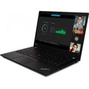Lenovo ThinkPad T14 20S0000TSC