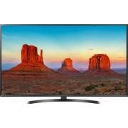Televizor LED 140cm LG 55UK6470PLC 4K UHD Smart TV HDR