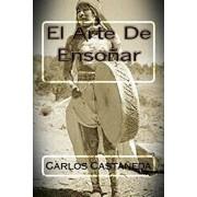 El Arte De Ensonar, Paperback/Martin Hernandez B.