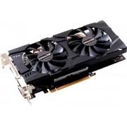 Placa Video Inno3D GeForce GTX 1060 Twin X2, 3GB, GDDR5, 192 bit