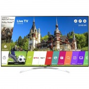 LED TV SMART LG 65SJ850V 4K UHD