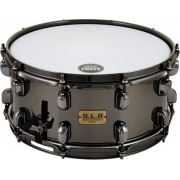 Tama LBR1465 Sound Lab Snare
