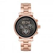 Michael Kors Access Sofie - Gen 4 Display - MKT5063 - Smartwatch