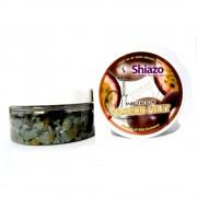 Shiazo - Passion Fruit - 100 gr