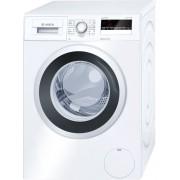 Пералня Bosch WAN24261BY + 5 години гаранция