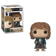 Figurina Pop Movies The Lord Of The Rings Pippin Took Vinyl Figure