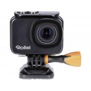 Rollei 550 Touch 5040320 Actionkamera 4K