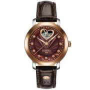 Дамски часовник Roamer, Lady Sweetheart, 556661 49 69 05