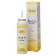Terme Di Tabiano Nasoclean 150 ml - soluzione spray per l'igiene nasale quotidiana