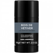 Karl Lagerfeld Bois de Vetiver Deo Stick 75ml за Мъже