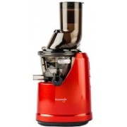 Kuvings PROFESSIONAL Red Whole Slow Juicer (B1700) 240 W Juicer(Red, 1 Jar)