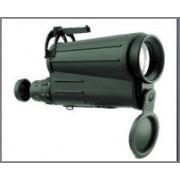 YUKON Longue vue 20-50x50 WA compacte et à grossissement variable Yukon 20-50x50WA