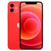 Apple iPhone 12 128GB (PRODUCT) Vermelho