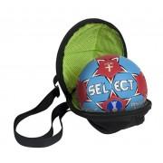 Geanta pentru Minge Handbal Select