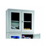 Üveges szekrény magasság 500 mm 3534