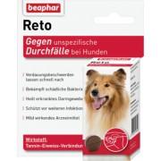 Beaphar RETO Tabletten f.Hunde 30 St