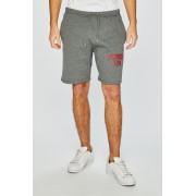 DC - Къси панталони