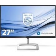Philips E Line LCD-monitor met Ultra Wide-Color 276E9QSB/00