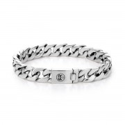 Rebel & Rose Tartaros Bracelet L