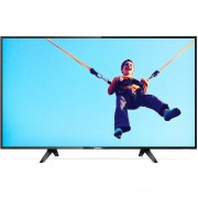 "Televisor Smart TV 43"" Philips PFG5813/77"