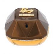Paco Rabanne Lady Million Prive eau de parfum 50 ml donna