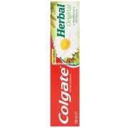 Colgate Herbal fogkrém 100ml