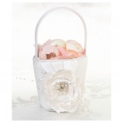 Cosulet Cocarde Shabby Chic. Cod FB770