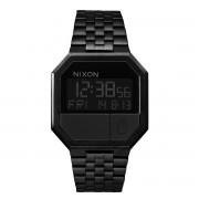 Orologio uomo nixon a158-001