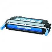 КАСЕТА ЗА HP Color Laserjet CP4005/CP4005DN/CP4005N - Cyan - CB401A - P№ 13315150 - PREMIUM - PRIME - 100HPCB401APR, G&G