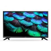 "32"" LC-32HI5232E HD Ready Smart LED TV"