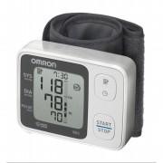 Omron Tensiomètre électronique au poignet Omron RS3