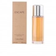 Calvin Klein ESCAPE edp spray 100 ml