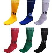 Детски футболни чорапи – калци (гети) Maxima