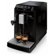 Espressor Philips Saeco Minuto HD8662/09, 15 Bar, 1.8 l, Negru
