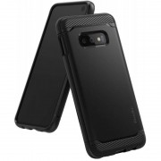 Husa Ringke Onyx Samsung Galaxy S10E Black