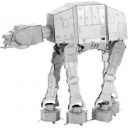 Kit Star Wars AT-AT Walker